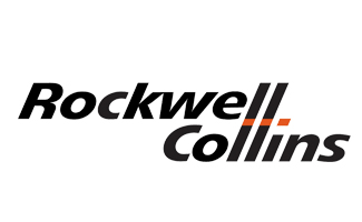 rockwell colins